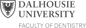 Dalhousie University Faculty of Dentistry